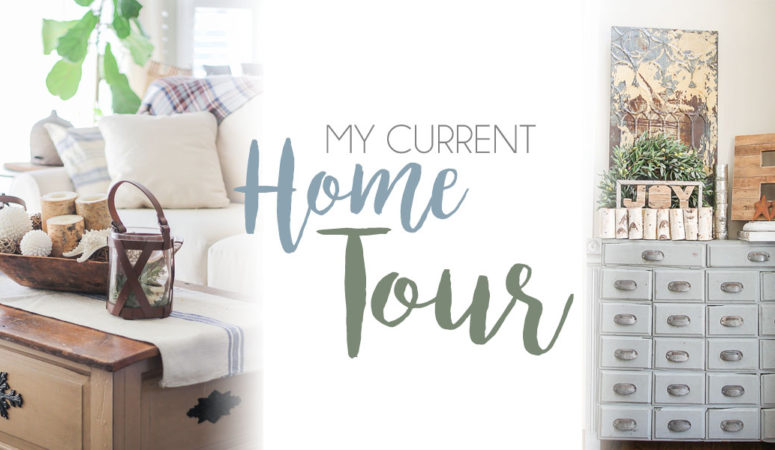My Home Tour