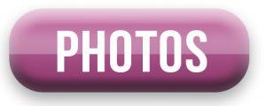 portfoliophotos