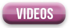 portvideos