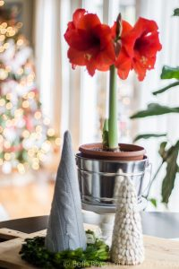 Christmas Decor Ideas Home Tour-31