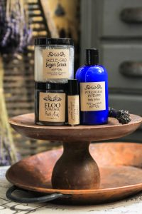 Harry Potter themed bath potions-7