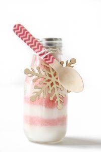 peppermint sugar scrub recipe-9